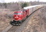 CP 8651